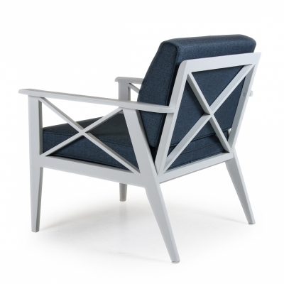 SOTTENVILLE fotelis