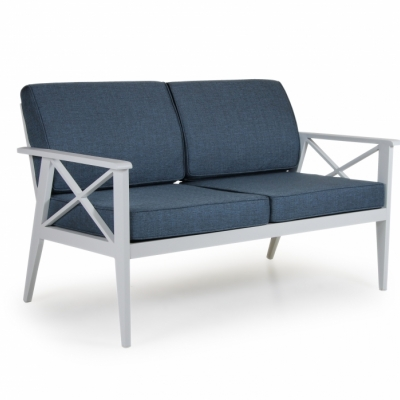 SOTTENVILLE sofa