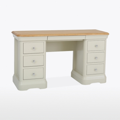 CROMWELL kosmetinis stalas