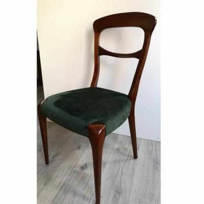 Kėdė Ladyli