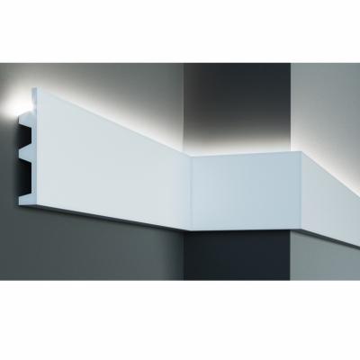 LED Profilis KF505 (aukštis 142mm)