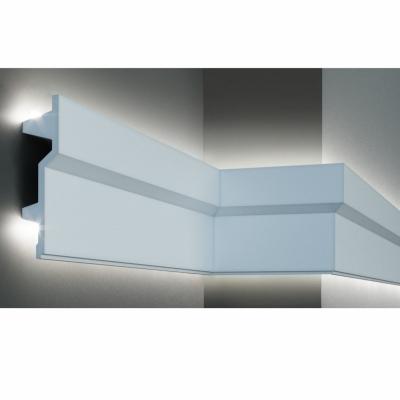 LED profilis KF707 (aukštis 179 mm)