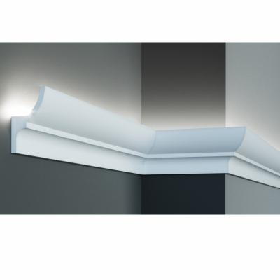 LED profilis KF712 (aukštis 100mm)