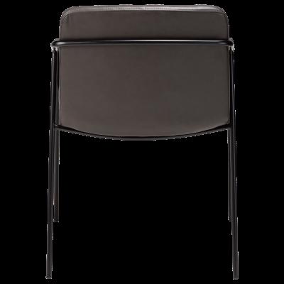 Kėdė BOTO