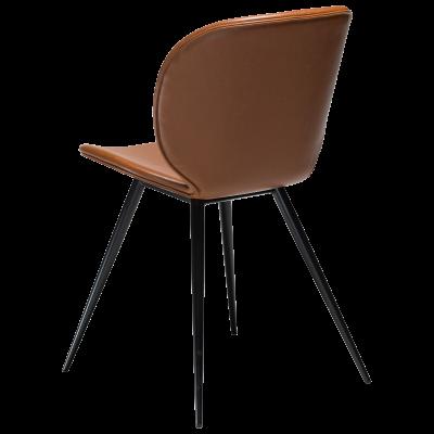 Kėdė CLOUD