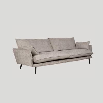 3-ietė sofa lennon