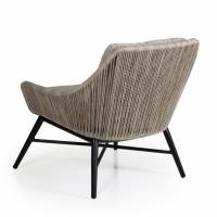 PEMBROKE fotelis