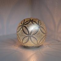 Šviestuvas Ball circles S (diam. 20 cm)