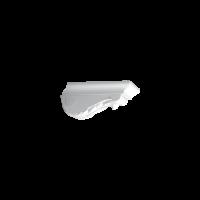Dekoro elementas C307A