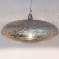 Gabs Filisky SMALL silver (diam.30 cm)