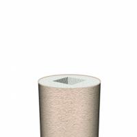 Puskolonė 1/2 LC101-2 (diam.255 mm)