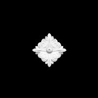 Dekoras A602 (65x65 mm)