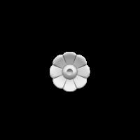 Dekoras A614 (diam.60 mm)