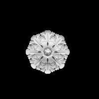 Dekoras A616 (diam.165 mm)