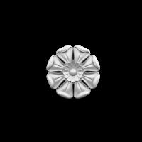 Dekoras A619 (diam.95 mm)