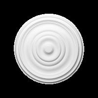 R09 (diam.485 mm)