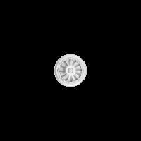 R10 (diam.150 mm)