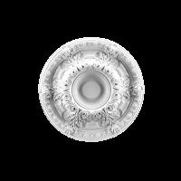 R109 (diam.495 mm)