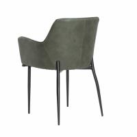 Kėdė ROMBO (D.ODA)