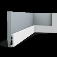 SX157  (66mm aukščio)