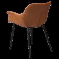 Kėdė COMBINO