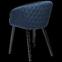 Kėdė DUAL