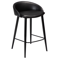 Pusbario kėdė DUAL