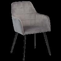 Kėdė EMBRACE