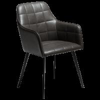 Kėdė EMBRACE (vintage grey)