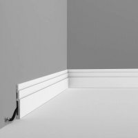 Lanksti grindjuostė SX180F