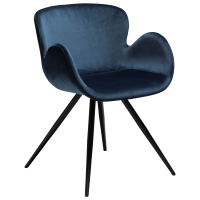 Kėdė GAIA