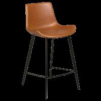 Pusbario kėdė HYPE