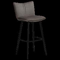 Pusbario kėdė JOIN