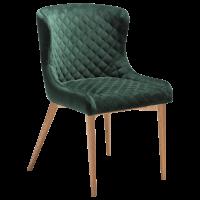 Kėdė VETRO